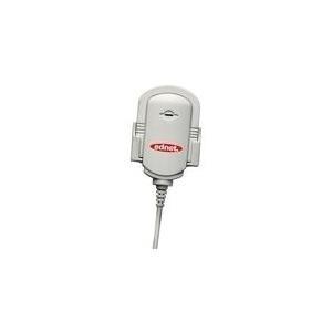 Ednet Clip - Mikrofon