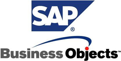 Business Objects by SAP Lizenz SAP Crystal Repo...