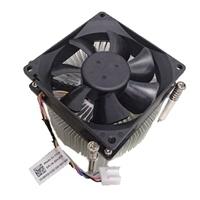 Dell - Prozessorkühler - für PowerEdge T130