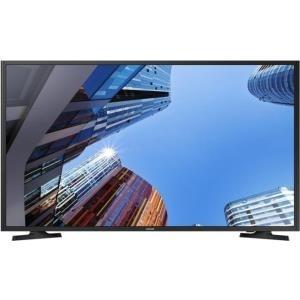 Samsung UE32M5075 80cm (32 Zoll) Full-HD LED-TV Fernseher EEK: A jetztbilligerkaufen