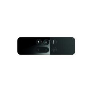 Apple Remote - Fernbedienung - infrarot - für TV