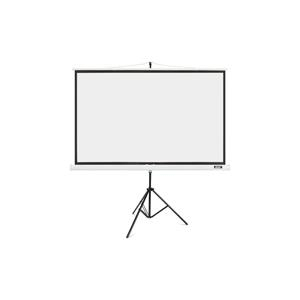 Acer T82-W01MW - Projektionsbildschirm mit Stat...