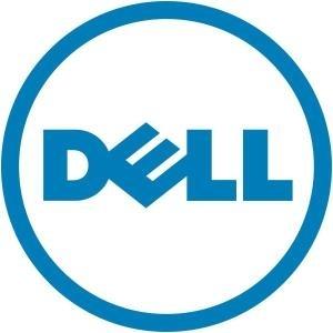 Dell - Speichercontroller (RAID) - RAID 0, 1, 5...