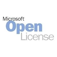 Microsoft Core CAL Suite - Software Assurance -...