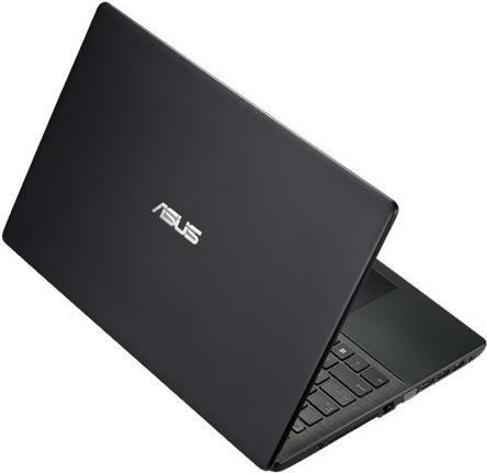ASUS X751NA TY005T - Celeron N3350 / 1,1 GHz - ...