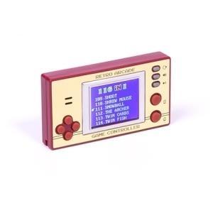Thumbs Up RETARCCTL Tragbare Spielkonsole (RETA...