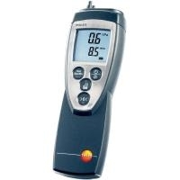 TESTO 512 (0...2000hPa) Barometer, Druck-Messgerät (0560 5129) jetztbilligerkaufen