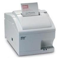 Star Micronics SP712M Punktmatrix POS printer W...