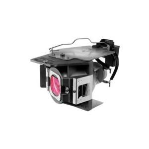 EET MicroLamp - Projektorlampe (gleichwertig mi...