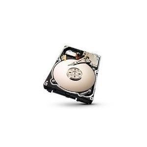 Promise - Festplatte - 3TB - intern - 8,9 cm (3...