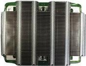 Dell - Prozessorkühler - für EMC PowerEdge R640