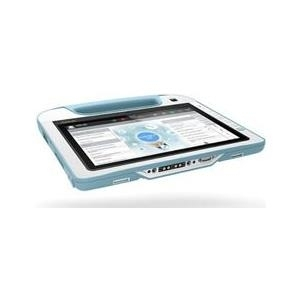 Getac RX10H - Basic Edition - Tablet - Core M 5...