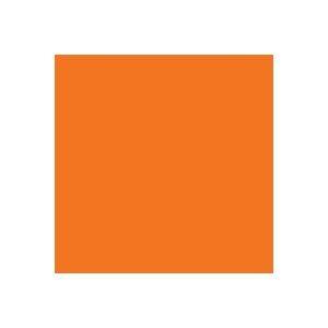 Orange Farbe Pactra A13 (G) 6 Stück