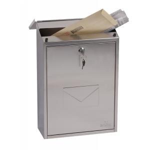 Phoenix MB0114KS Briefkasten (MB0114KS) - broschei