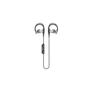 Sandberg Bluetooth Sports Earphones - Ohrhörer mit Mikrofon - im Ohr - über dem Ohr angebracht - drahtlos - Bluetooth