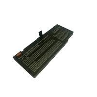 MicroBattery Laptop Battery for HP (LF246AA)