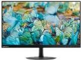 Computermonitore - Lenovo l24e 20 LED Monitor 60.5 cm (23.8) (23.8 sichtbar) 1920 x 1080 Full HD (1080p) HDMI, VGA  - Onlineshop JACOB Elektronik