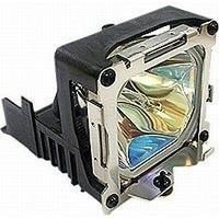 BenQ - Projektorlampe - für BenQ MS517, MW519, ...