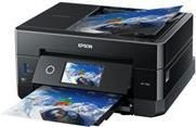 Epson Expression Premium XP-7100 Small-in-One (C11CH03402)