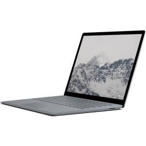 Drivers Update: MSI CX70 0ND Notebook Intel N130 Bluetooth