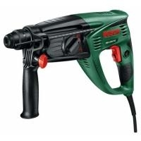 Werkzeuge - Bosch PBH 2800 RE Bohrhammer 720 W 3 Modi SDS plus 2.6 Joules  - Onlineshop JACOB Elektronik