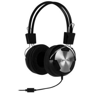 Audiozubehör - Arctic Sound P402 Headset (Ohrenschale) (HEASO ERM43 GBA01)  - Onlineshop JACOB Elektronik