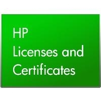 Hewlett-Packard HP Remote Graphics Software - (...