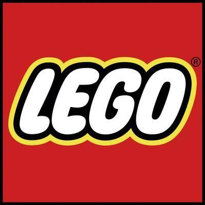 LEGO® NINJAGO Confi. 5 (70653)