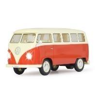 Jamara VW Classic Bus 1:16 - AA - 267 mm - 106 ...