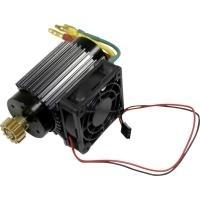 Absima 1330067 Motor RC-Modellbau Einzelteil (1...