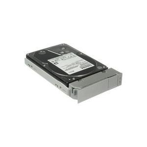 Promise - Festplatte - 2TB - SAS-2 - 7200 U/min...