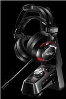 Adata XPG Emix H30 Gaming - Headset - Full-Size...