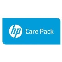 HP Inc. HPE 24x7 Software Proactive Care Advanced Service - Technischer Support für Intelligent Management Center (IMC) IPSec/VPN Manager 25 Knoten Telefonberatung 4 Jahre Reaktionszeit: 2 Std. jetztbilligerkaufen