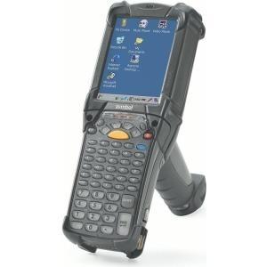Zebra MC92N0-G Premium - Datenerfassungstermina...