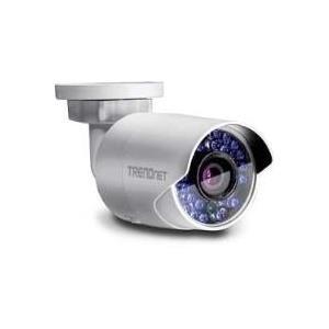 TrendNet TV-IP322WI Outdoor Netzwerkkamera ,1,3...