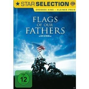 Warner Home Video 1000054024 DVD 2D Deutsche Bl...