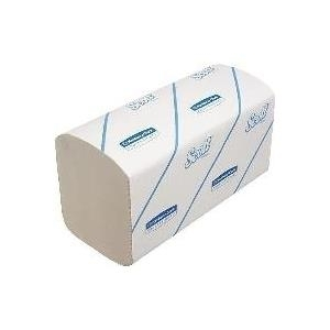 Kimberly Clark 6775 Papierserviette (6775) jetztbilligerkaufen