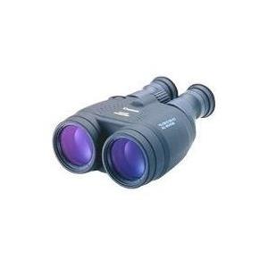 Ferngläser, Mikroskope - Canon Fernglas 18 x 50 IS wasserfest, Stabilisiertes Bild Porro (4624A014)  - Onlineshop JACOB Elektronik