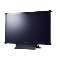 AG Neovo Neovo RX-22 - LCD Anzeige - Farbe (RX-...