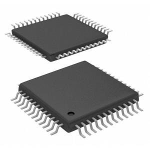 Texas Instruments Linear IC - Verstärker-Audio TAS5707PHPR 2-Kanal (Stereo) Klasse D HTQFP-48 (7x7) (TAS5707PHPR)