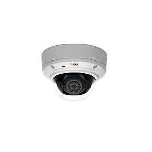 Axis M3026-VE Network Camera - Netzwerkkamera -...