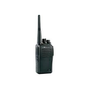 Midland G15 - PMR446 8channels 446.00625 - 446....