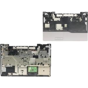 Fujitsu FUJ:CP602007-XX - Fujitsu - Grau - LIFEBOOK E 752 (LB E752-*-7) LIFEBOOK E 782 (LB E782-*-7) (FUJ:CP602007-XX)
