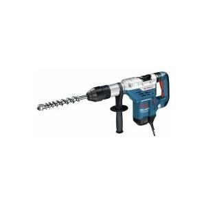 Werkzeuge - Bosch GBH 5 40 DCE Professional Bohrhammer 1150 W SDS max 11 Joules  - Onlineshop JACOB Elektronik