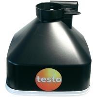 TESTO Trichter-Set testovent 417 (0563 4170) jetztbilligerkaufen