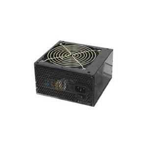 Computernetzteile - König CMP PSUP450W S Stromversorgung (intern) ATX 450 Watt  - Onlineshop JACOB Elektronik