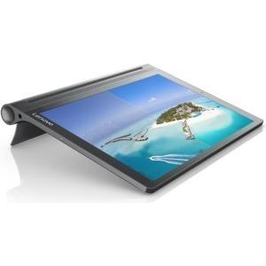 Lenovo Yoga Tab 3 Plus ZA1R - Tablet - Android ...