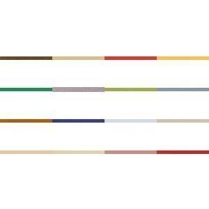 CANSON Künstlerpapier Mi-Teintes, 500 x 650 mm, graumeliert 160 g/qm, Farbnummer: 431 - 25 Stück (200331444)
