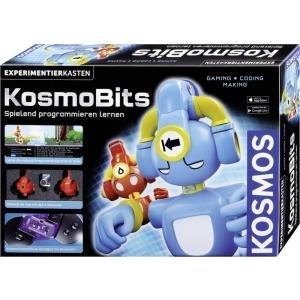 Kosmos 620141 Wissenschafts-Bausatz & -Spielzeug für Kinder (620141)