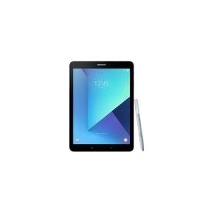 Samsung Galaxy Tab S3 9.7 T825N LTE 32GB Android 7.0 Tablet PC silber - DE - broschei
